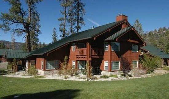 Photo of Worldmark at Big Bear Big Bear Lake