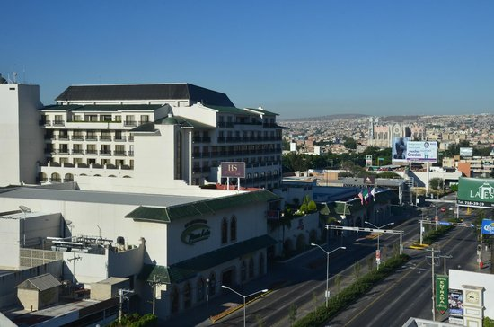 View From The Hotel. Park City Hotel. Jinan Harbor Hotel. Schloss Wellness & Family Hotel. De Vere Village Leeds South And Leisure Club. Crowne Plaza Manama Bahrain. Midland Hotel. The Devoncourt Hotel. Holiday Inn Santiago Airport Hotel