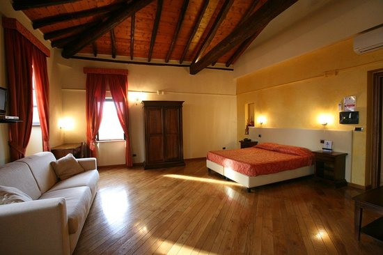 Hotel Medici