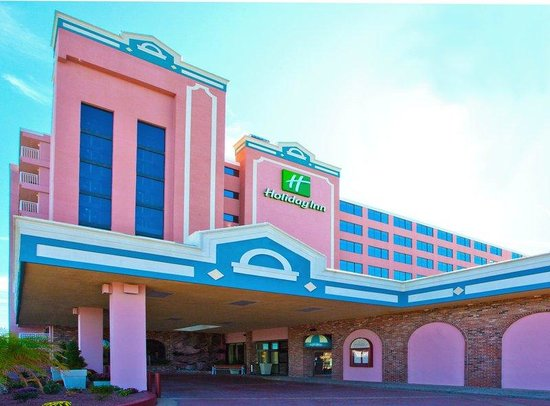 ‪Holiday Inn Ocean City‬