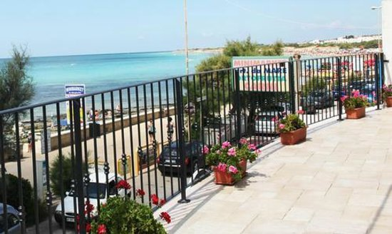 Photo of Bed & Breakfast Le Sorgenti Morciano di Leuca