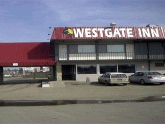 Westgate Inn Motel