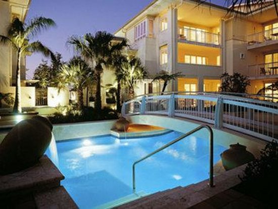 The Sebel Resort Noosa: Recreational Facilities