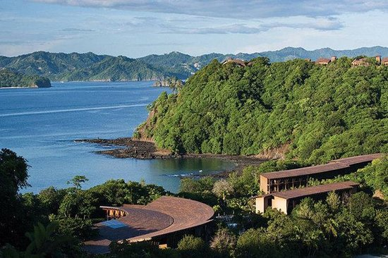 Four Seasons Resort Costa Rica at Peninsula Papagayo: Property Amenity Other
