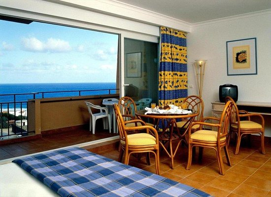Photo of Apartments Vila Baleira Porto Santo
