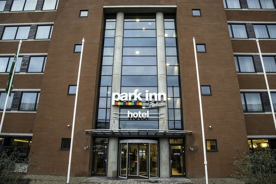 Photos of Park Inn by Radisson Amsterdam Airport Schiphol hotel