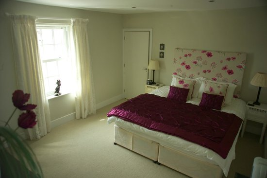 Photo of Forge House Bed and Breakfast Southwick
