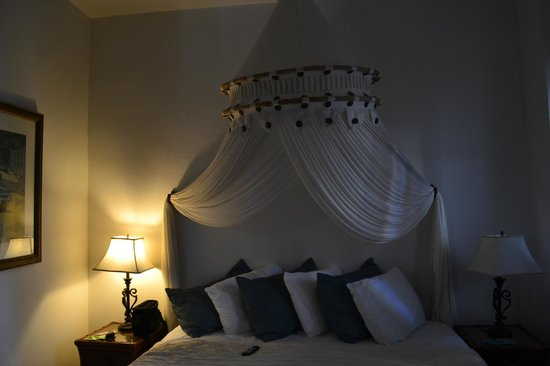 Acacia Boutique Hotel:                   MY BEDROOM