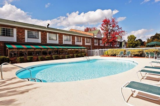 Photo of Country Inn & Suites By Carlson, Charlotte - I-85 Airport