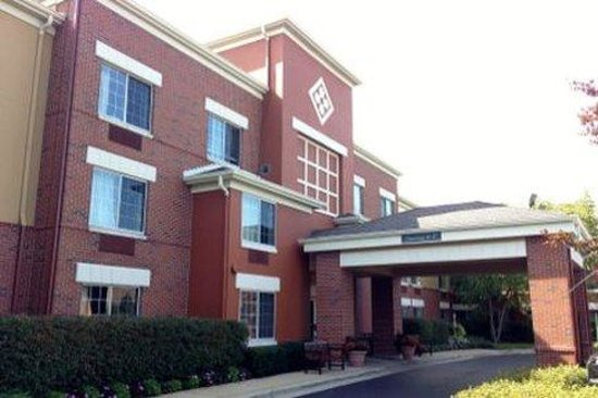 Photo of Extended Stay America - Chicago - Vernon Hills - Lincolnshire
