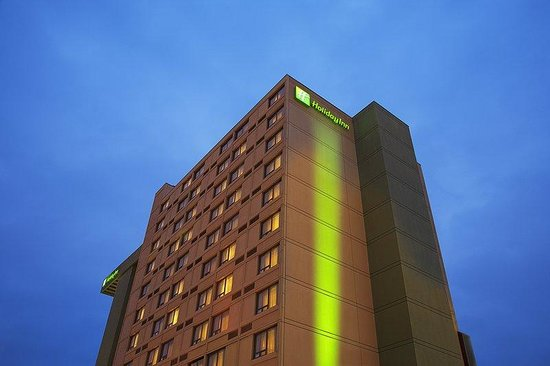 Holiday Inn Yorkdale