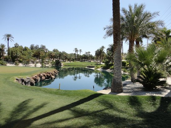 Photos of Bali Hai Golf Club, Las Vegas