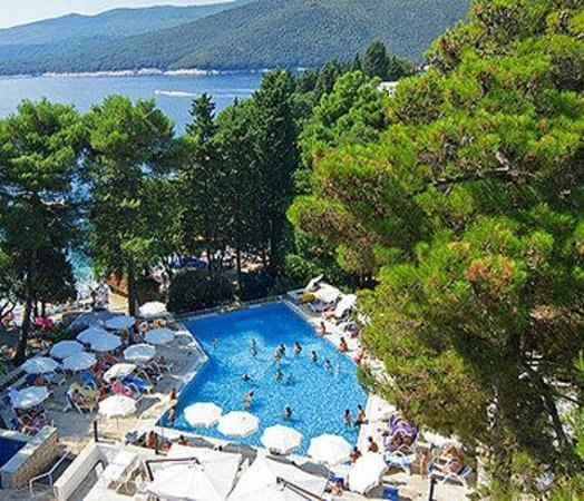 Photo of Marina Hotel Rabac