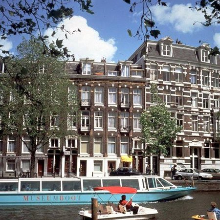Photo of King Hotel Amsterdam
