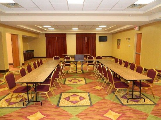 Banquet Rooms Banquet Rooms Odessa Tx