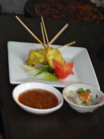 PrungThai Cooking Home