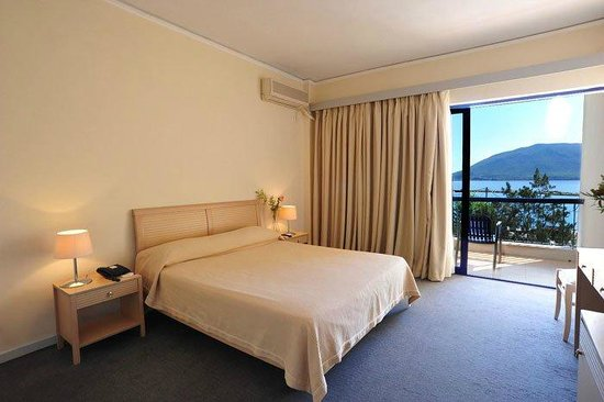 Photo of Ionion Star Hotel Lefkas