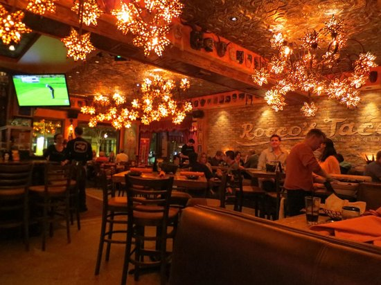 301 moved permanently - Mexican restaurant palm beach gardens ...