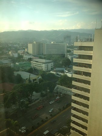 Regency Hotel & Towers Cebu, Cebu City - Hotel Photos - TripAdvisor
