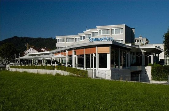 Photo of SeminarHotel am Agerisee Unteraegeri