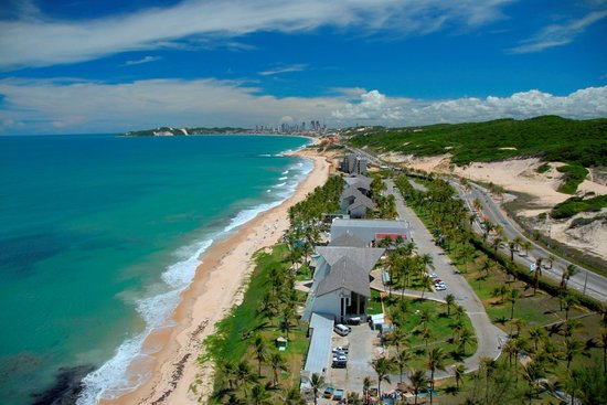 Photo of Vila do Mar Hotel Natal
