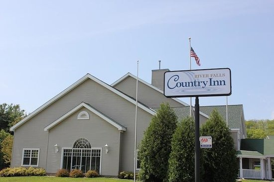 ‪Country Inn River Falls‬