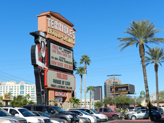 vegas area nevada hotels silver sevens hotel casino comments