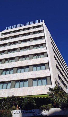 Photo of Olid Hotel Valladolid