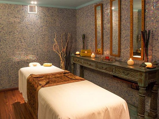 Ananya Spa Seattle - Seattles Premier