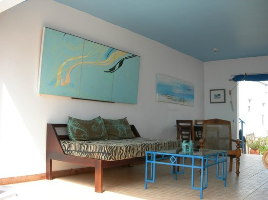 Photo of Marblue Villa Suites Treasure Beach