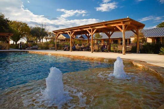 Purple Sage Ranch Conference Center & Retreat