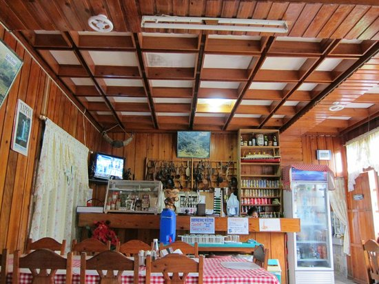 Photos of Uyami's green View Lodge & Restaurant, Banaue