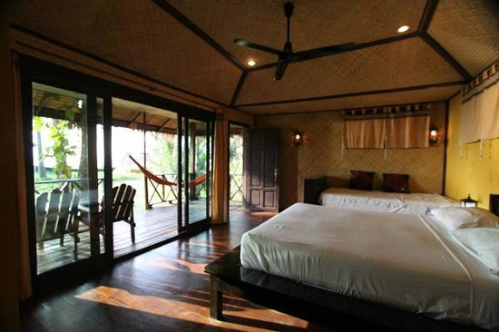 Photo of Relax Bay Resort Ko Lanta