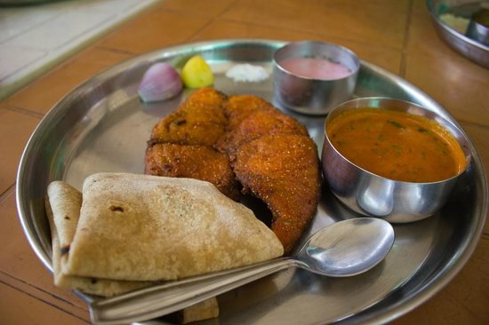 Lunch Food Non Veg Lunch Non Veg Rate