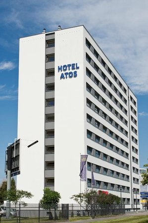 Photo of Hotel Atos Warsaw