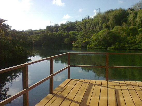Photo of Casa del Lago Puerto Ayora