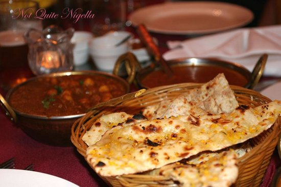 Ashiana indian restaurant sydney reviews phone number for Ashiana indian cuisine