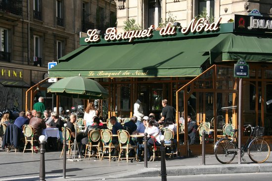 le bouquet du nord paris restaurant reviews phone number photos tripadvisor. Black Bedroom Furniture Sets. Home Design Ideas