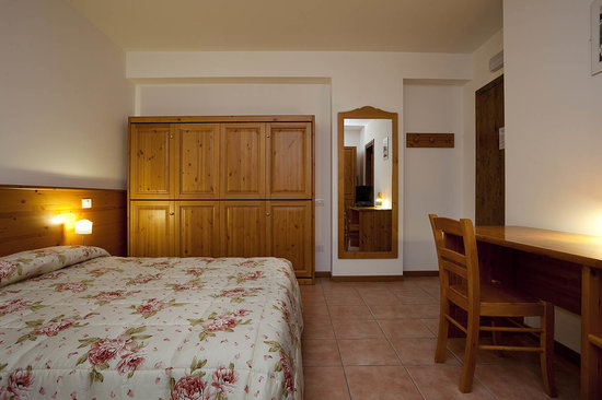 B&B Dimensione Natura
