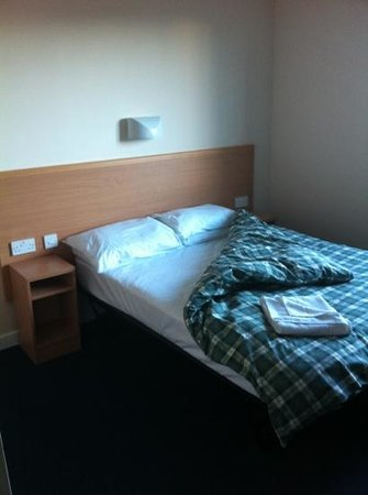 Penryn Summer Apartments