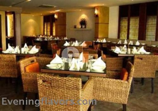 Popular restaurants in bengaluru bangalore tripadvisor