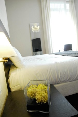 Photo of Quality Suites Nice La Malmaison