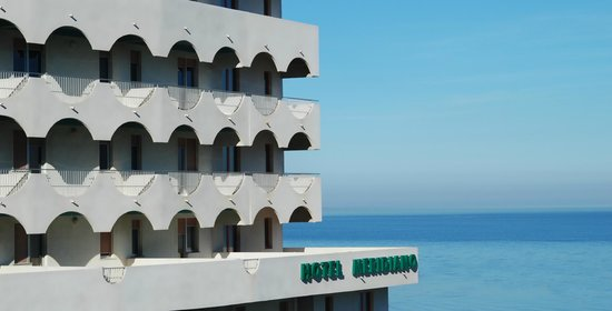 Photo of Hotel Meridiano Termoli