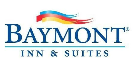 Baymont Inn &amp; Suites &quot;We Serve Hometown Hospitality&quot;