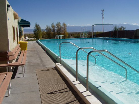 Top 10 Things To Do In Alamosa Co On Tripadvisor Alamosa Attractions Find What To Do Today