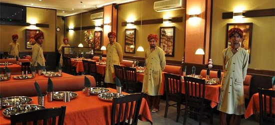 best dating restaurant in karachi Fairview loses a total gem of a restaurant today  lenny mullins one of karachi's standouts, nihiri, is one of pakistan's national.