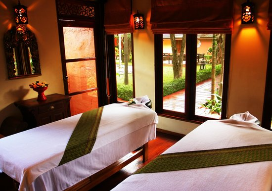 oasis thai massage gratis porfilm
