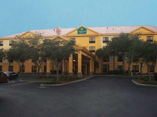 Photo of Bonita Springs Lodge & Suites