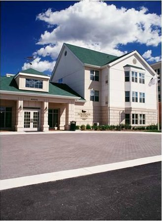 Photo of Homewood Suites Dulles - North / Loudoun, VA Ashburn