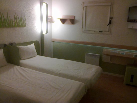 Photo of Ibis Budget Chartres